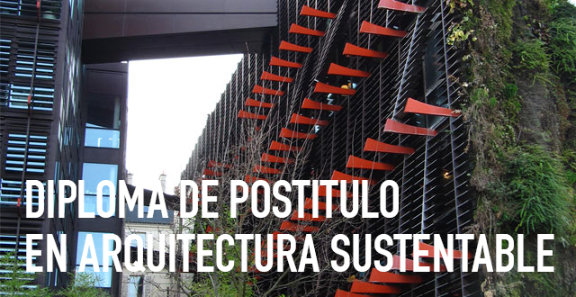 arq-sustetable-2