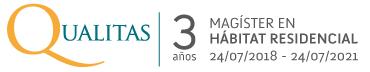 Qualitas-MHR