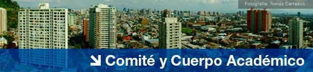comite-academico-UR1