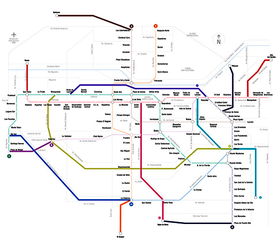 fig1-red-colores-metro