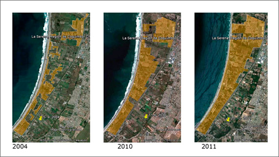 fig2-urbanizacion-coquimbo