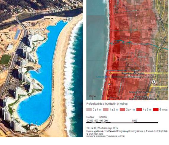 fig3-4-urbanizacion-ivregion