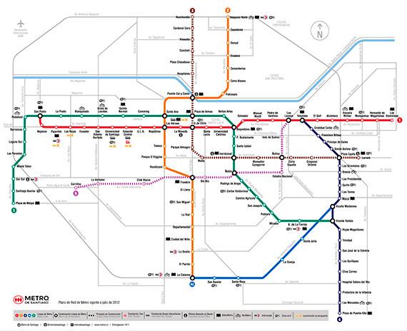 fig6-lineas-metro