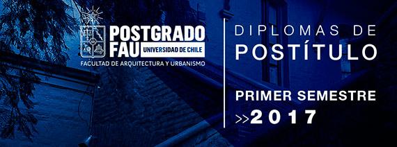 post-diplomas2017