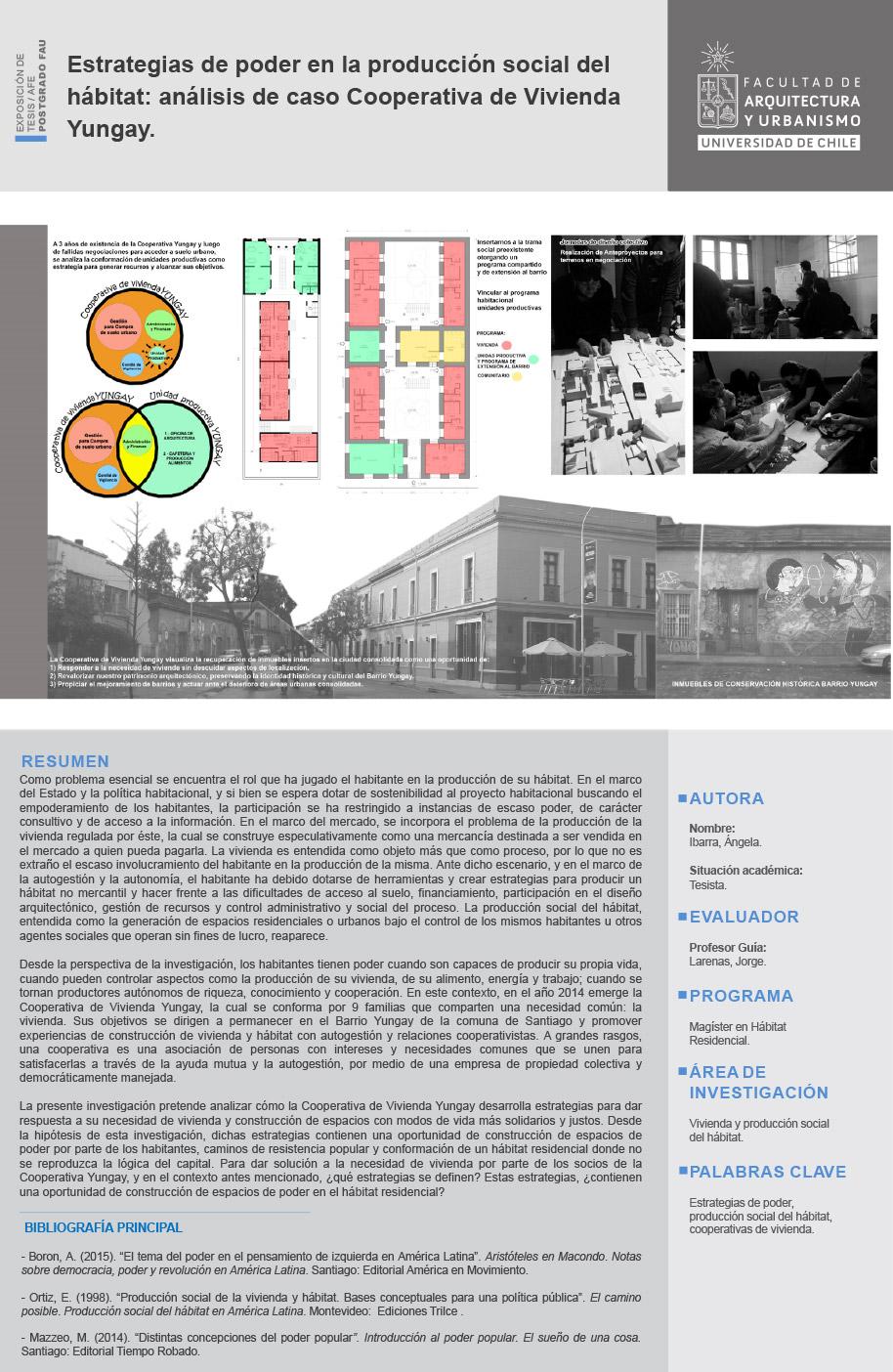 galeria-tesis-afe-003