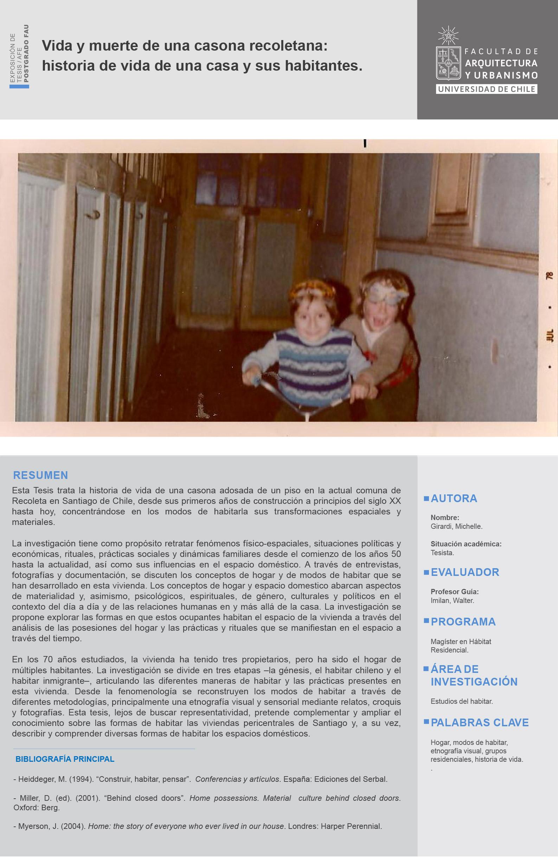 galeria-tesis-afe-012