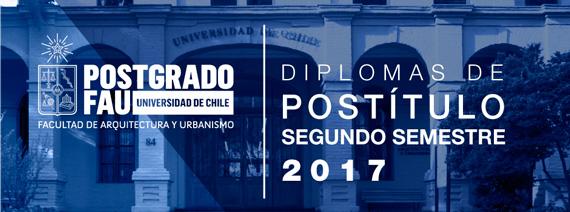 Diplomas_Postitulo_Postgrado_Nota