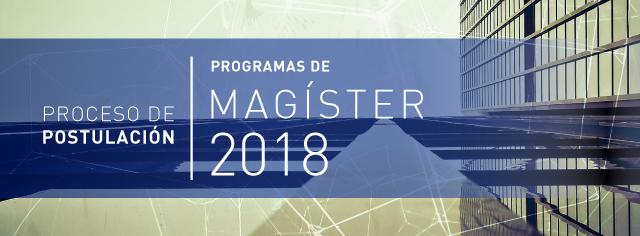 Web-Postgrado-2018-DEX