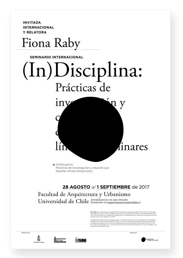 in-disciplina-mag-arq-1