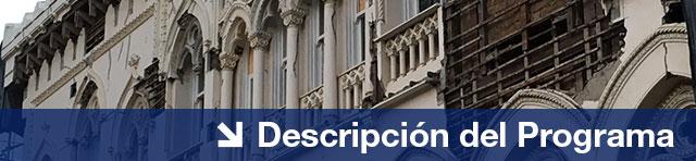 descripcion-programa-mipa