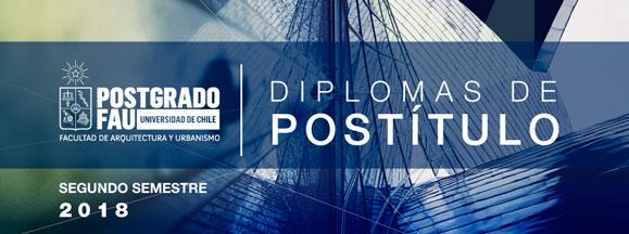 slider-diplomas2018-2