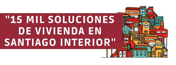 soluciones-urbanismo