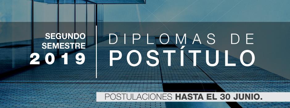Diplomas-Postgrado-2s.-2019